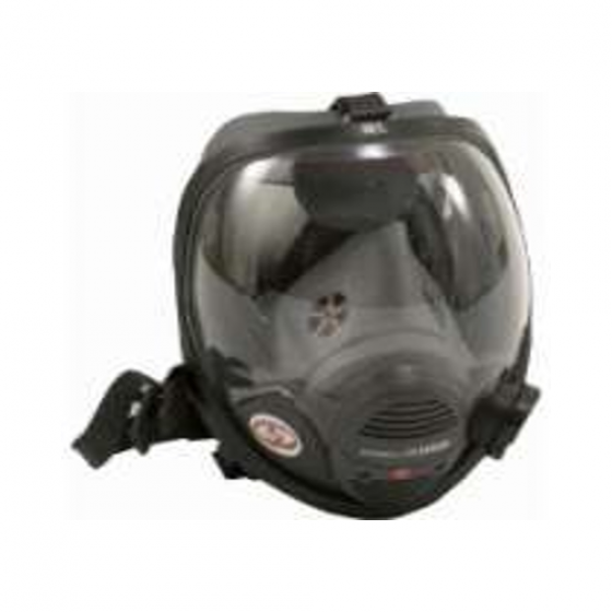 SCOTT SAFETY Propak Sigma SCBA w Mask