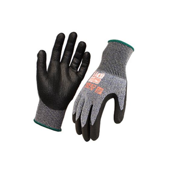 PROCHOICE Safety Gloves - Grip