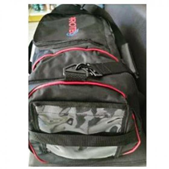 PROTECQ PPE SLING BAG